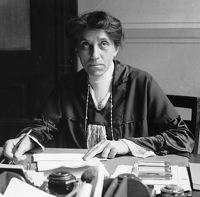 Julia Lathrop, c. 1909-1919